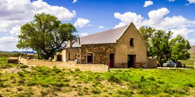 Kliphuis Voucher 15% Off: 2-Night Taste Of The Karoo Stay
